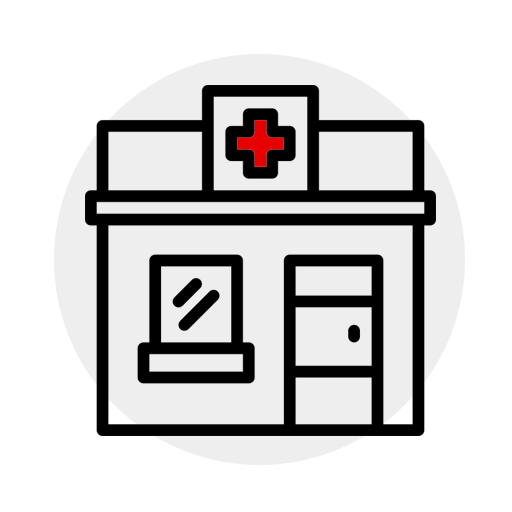 Hospital Portal